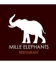 mille-elephants / Restaurant asiatique bussy cuisine traditionnelle thaïlandaise, laotienne et vietnamienne