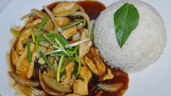26-Riz-poulet-sauté-au-gingembre-Kao-Ka-Pad-King-1140x756