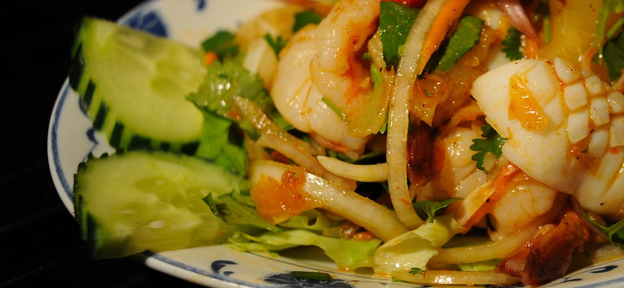 Salade-de-calamar